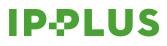 IPPlus